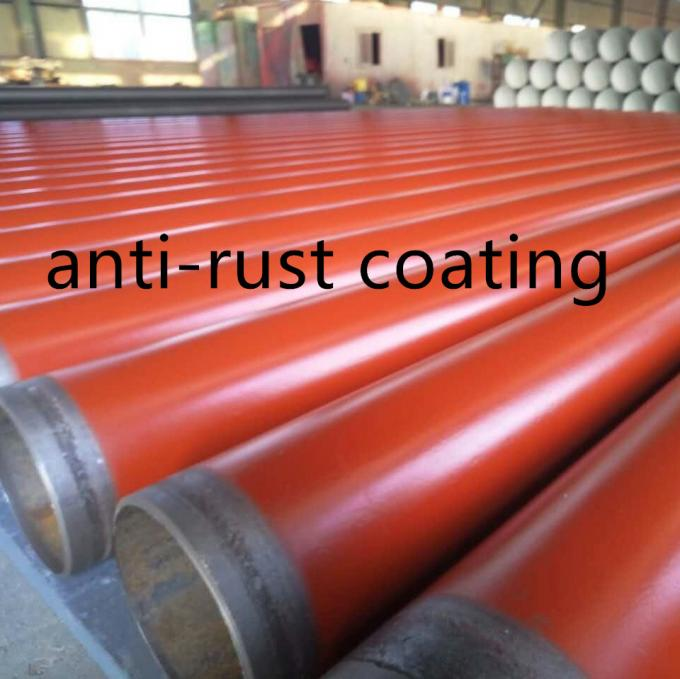 316 Ti High temperature resistant stainless steel pipe prime price / Low Carbon 316 Ti Seamless Stainless Steel Tube